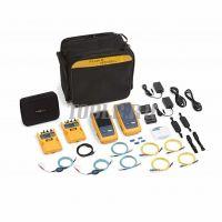 Fluke Networks CFP-100-Q INTL - кабельный анализатор - купить в интернет-магазине www.toolb.ru цена, отзывы, характеристики, производитель, официальный, сайт, поставщик, обзор, поверка
