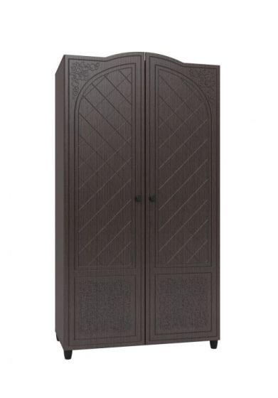 Шкаф для одежды СО-11  (к спальне Соня Премиум)