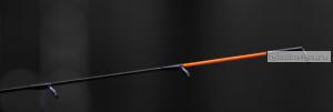 Квивертип Zemex 16 Fiberglass 3,0 мм / длина 52 см  /тест 15 гр (0,5oz)