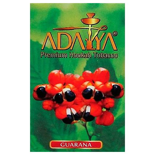 Adalya Guarana