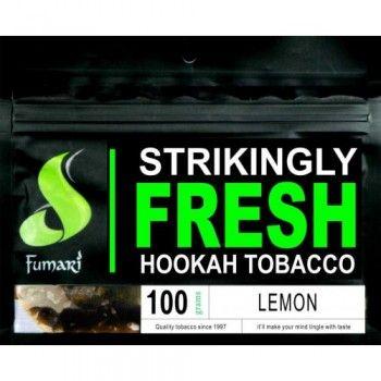 Fumari Lemon