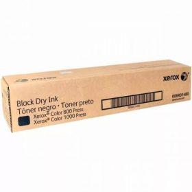 006R01480 ТОНЕР-КАРТРИДЖ ЧЕРНЫЙ (BLACK)  (006R01470)