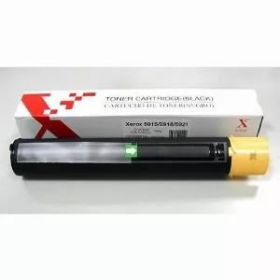 Тонер-картридж XEROX 006R01020  (туб. 500г.) оригинальный