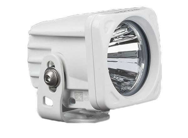 Cветодиодная фара Optimus: XIL-OP140 белый