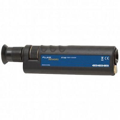 Микроскопы и видеомикроскопы для оптических разъемов