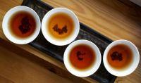 Купить индийский черный чай из Индии в СПб