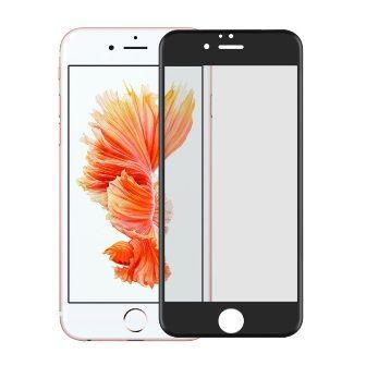 Защитное стекло 2.5D для iPhone 7, 8, SE 2020