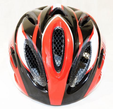 Шлем  Cool Change с сеткой