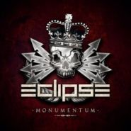 ECLIPSE 'Monumentum'