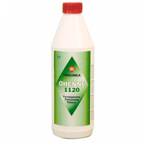 Растворитель 1120 - Ohenne 1120