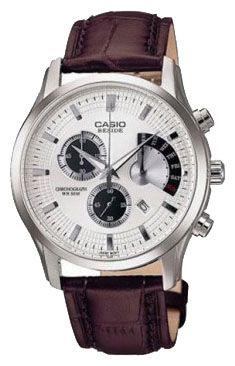 Casio BEM-501L-7A