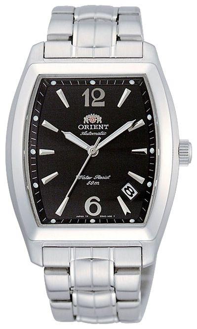Orient ERAE002B