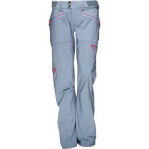 Norrona Falketind flex1 Pants W Bedrock