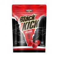 Black Kick от Maxler 500 гр