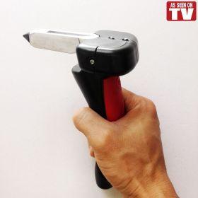 Универсальная автомобильная ручка Car Cane - 3 в 1