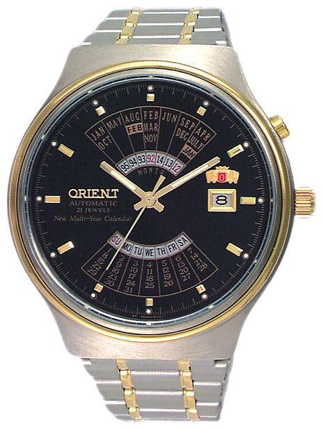 Orient EU00000B