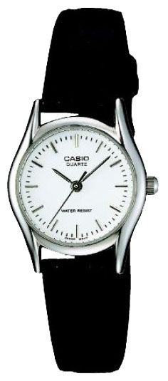 Casio LTP-1094E-7A
