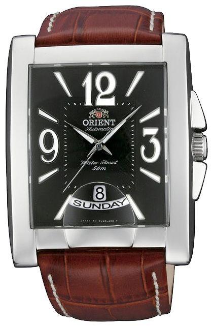 Orient EVAD004B