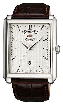 Orient EVAF005W