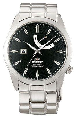 Orient FD0E001B