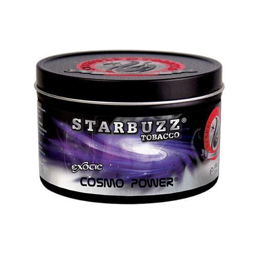 Starbuzz - BOLD Cosmo Power (Космическая Энергия)