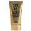 Baviphat Urban Dollkiss Agamemnon 24K Gold BB Cream SPF 50+++PA 50мл - Крем ББ с 24к золотом