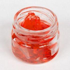 Краситель свечной гелевый Красный (50 г.)