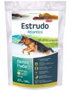 Porcelan Estrudo Atlantica Корм для взрослых собак крупных пород, склонных к аллергии (1 кг)