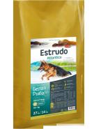 Porcelan Estrudo Atlantica Корм для взрослых собак крупных пород, склонных к аллергии (13 кг)