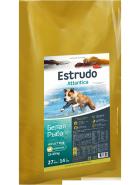 Porcelan Estrudo Atlantica Корм для взрослых собак средних пород, склонных к аллергии (13 кг)