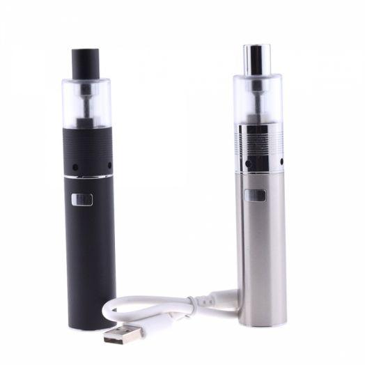 Электронная сигарета S30 Nano