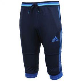 Тренировочные брюки 3/4 ADIDAS CON16 TRG PNT AB3117 SR