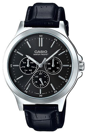 CASIO MTP-V300L-1A