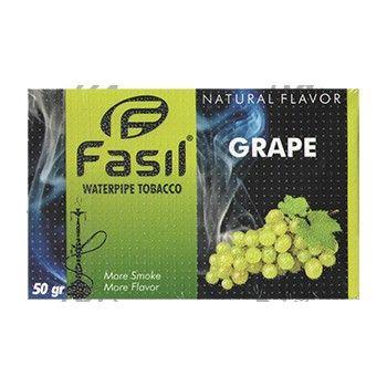 Табак для кальяна Fasil - Grape (Виноград)
