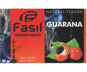 Табак для кальяна Fasil - Guarana (Гуарана)