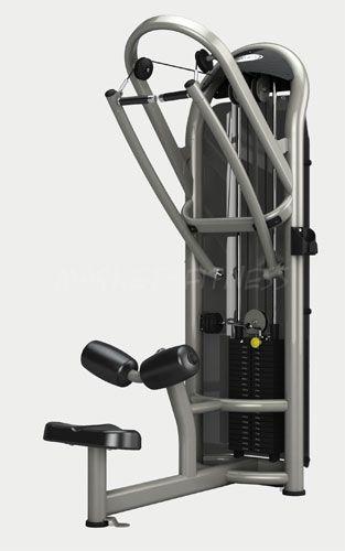 MATRIX G3 S33 Независимая  верхняя тяга