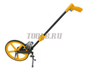 КП-230М РДТ - Механическое измерительное колесо