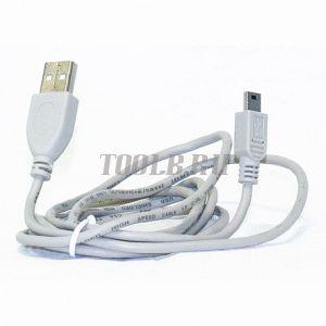 Fluke Networks DTX-USB