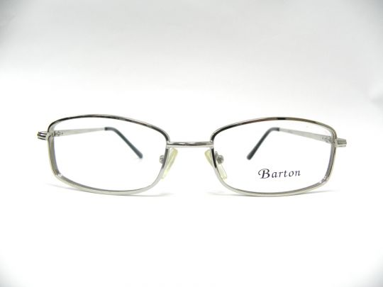 Barton 0014 52□17-138 C2