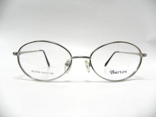 Barton 0084 53□17-138 C2