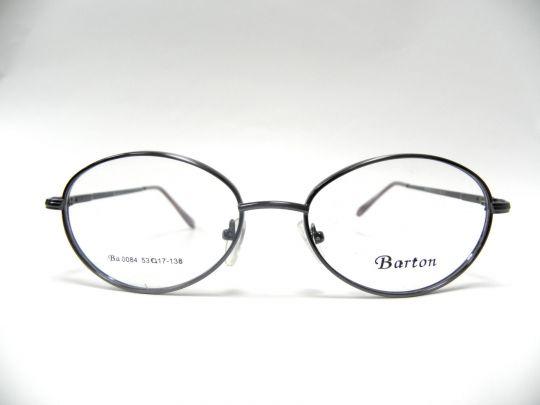 Barton 0084 53□17-138 С7