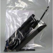Ремнабор с термоусадкой для 2-жил. кабеля
