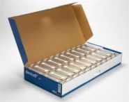 Монтажный лист Devicell Dry (0,013 х 0,5 х 1,0 м) - 10 шт. (теплый пол Devi)