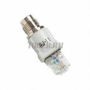 Fluke Networks ADAP-PTNX-RJ11