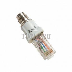 Fluke Networks ADAP-PTNX-RJ45