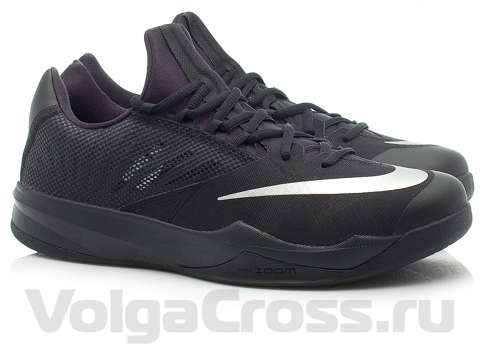 Nike Zoom Run The One (653636-001)