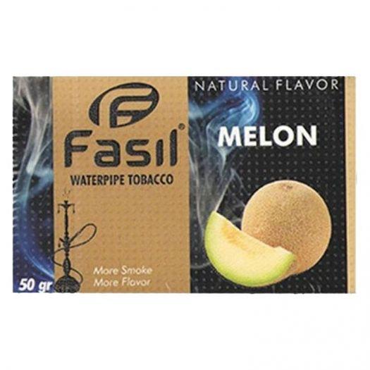 Табак для кальяна Fasil - Melon (Дыня)
