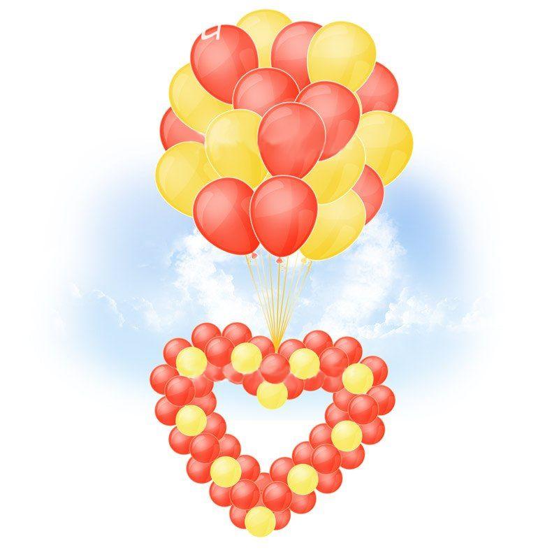 Запуск сердца