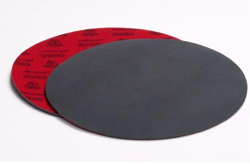 Шлифовальный круг Abralon 150 мм P600