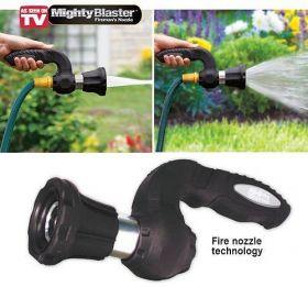 Насадка-пистолет для полива Mighty Blaster